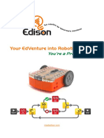 edbook2-your-edventure-into-robotics-you-re-a-programmer