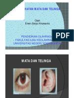 08 Kesehatan Mata & Telinga.pdf