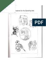 PET Speaking Prompt cards 8.pdf