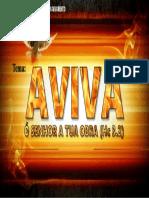 Aviva Men To