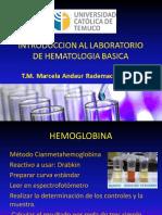 laboratorio_4