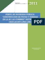 102087108-Perfi-Pistas-y-Veredas.docx