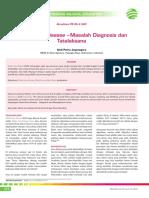 06_243CME-Ebola Virus Disease–Masalah Diagnosis dan Tatalaksana.pdf