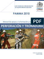 131967058-Manual-Perforacion-y-Tronadura.pdf
