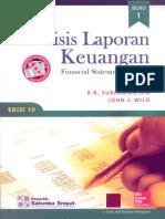 Analisis Laporan Keuangan 1 (1).pdf