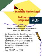 Sexologi_a Medico Legal
