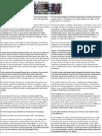 Texto-traducido-en-ingles-y-español-1.pdf