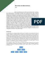 3 Informe Quimica 2