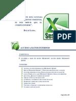 Excel Avanzado06
