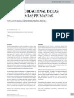 Manejo de las DLPD.pdf