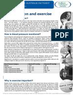 2014 Hypertension FULL