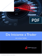 cinco_passos_para_se_tornar_um_trader_analise_grafica.pdf