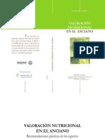 valoracion_nutricional_anciano.pdf