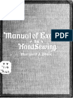 manual_of_exercises_in_hand_sewing_1904.pdf