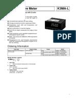 k3ma_l.pdf