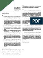 47) TATEL v. MUNICIPALITY OF VIRAC.docx