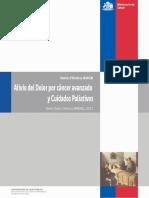 Alivio-del-Dolor-por-Cáncer-y-Cuidados-Paliativos.pdf