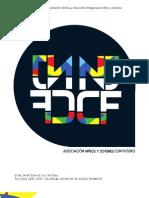 PDF Ninos y Jovenes Con Futuro