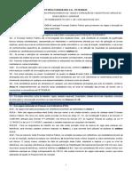EDITAL PETROBRÁS 2017.pdf
