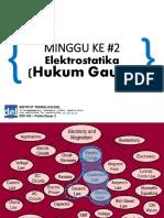 02Elektrostatika(HukumGauss)_2.pdf