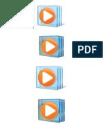 Reproductor de Windows Media.docx