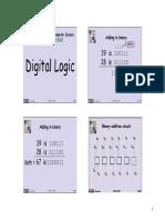 MIT6_042JS16_DigitalLogic