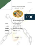 257811802-CUESTIONARIO-MACROECONOMIA