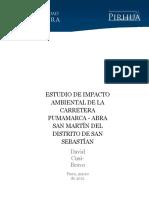 TDR EIA.docx