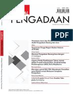 Jurnal-Pengadaan-Edisi-4.pdf
