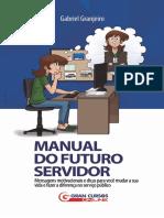 Coletânea de Artigos Motivacionais - Interativo 24-04.pdf