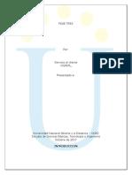 Fase_Tres_servicio al cliente.doc