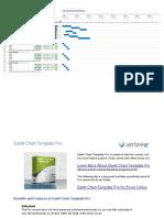 Project Gantt Chart.xlsx