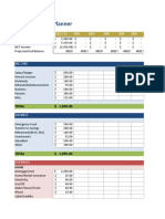 Weekly Budget Planner_0
