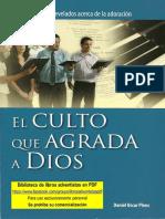 ElCultoQueAgradaADios_DanielOscarPlenc.pdf