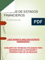 7_Sétima Semana_Análisis de Estados Financieros