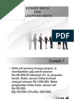 M2-2KONSEP BIAYA.pdf