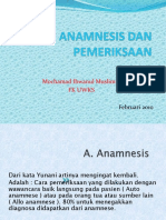 anamnesis-dan-pemeriksaan-20031.ppt
