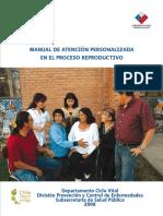 manual reproduccion.pdf