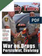 2017-10-26 Calvert County Times