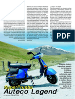 Bajaj Legend Prueba02 Ed26