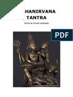 30764024 MaHa Nirvana Tantra Portugues(2)