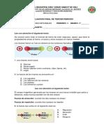 EVALUACION CIENCIAS TERCER PERIODO.docx