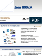 250621368 Presentacion 800 XA Ppt