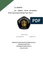 223018721-Proposal-Skripsi.docx