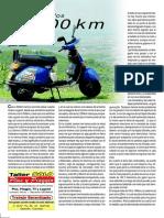 Bajaj Legend Prueba03 Ed28