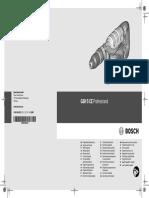 demolition-hammer-with-sds-max-gsh-5-ce-0506113210e0 (1).pdf