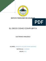DIODO COMO COMPUERTADON.pdf