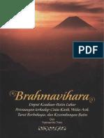 1brahmavihara.pdf