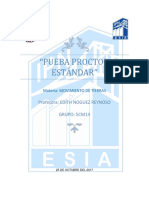 Prueba Proctor Estandar-2