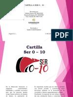 Ser 0 10 Presentacion